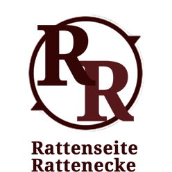 Rattenseite Rattenecke