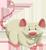Mini Ratte