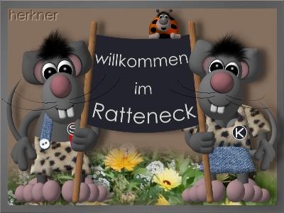 Ratteneck Schmörmels